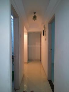 Gallery Cover Image of 1650 Sq.ft 3 BHK Apartment for buy in Chembur for 38500000