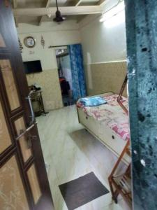Gallery Cover Image of 180 Sq.ft 1 BHK Independent House for buy in Thane West for 2500000