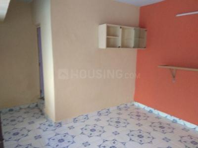 Gallery Cover Image of 300 Sq.ft 1 RK Independent House for rent in Kodambakkam for 6000