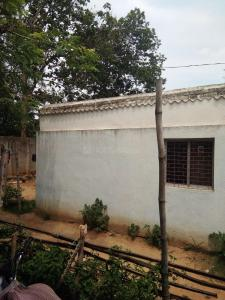 Gallery Cover Image of 400 Sq.ft 2 BHK Villa for rent in Ranchi for 6000