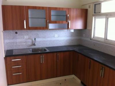 Gallery Cover Image of 1240 Sq.ft 3 BHK Apartment for buy in Confident Phoenix, Kasavanahalli for 6900000