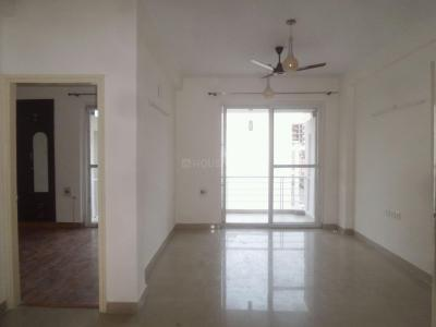 Gallery Cover Image of 1350 Sq.ft 2.5 BHK Apartment for buy in Sector 51 for 10500000