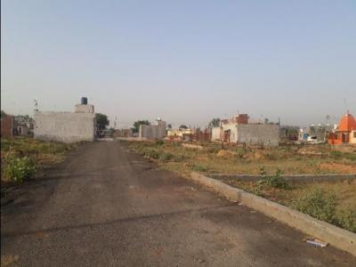 900 Sq.ft Residential Plot for Sale in Sector 7 Sohna, Gurgaon