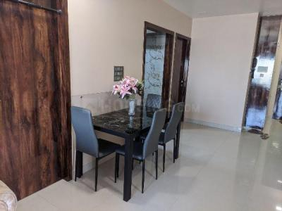 Gallery Cover Image of 1450 Sq.ft 1 RK Apartment for buy in Nathani Heights, Kamathipura for 64000000