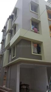 Gallery Cover Image of 1075 Sq.ft 3 BHK Apartment for buy in Bramhapur for 4085000