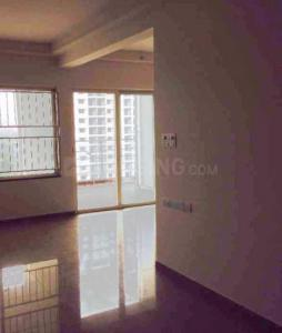 Gallery Cover Image of 1610 Sq.ft 3 BHK Apartment for rent in Hinjewadi for 20000