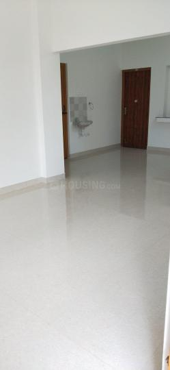 Living Room Image of 900 Sq.ft 2 BHK Apartment for rent in K Chettipalayam for 15000