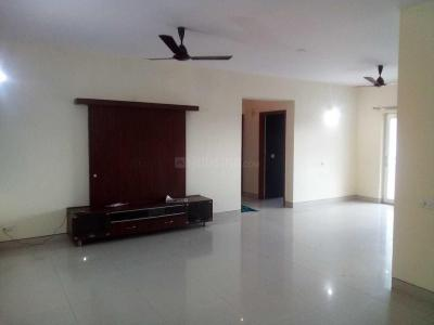Gallery Cover Image of 1410 Sq.ft 2 BHK Apartment for rent in Valmark Amoda, Gottigere for 23000