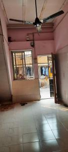 Gallery Cover Image of 275 Sq.ft 1 RK Independent House for rent in Andheri West for 13000