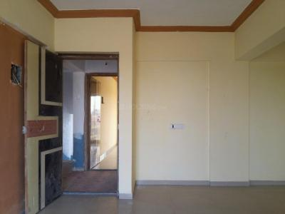 Gallery Cover Image of 890 Sq.ft 2 BHK Apartment for rent in Vasai West for 14000