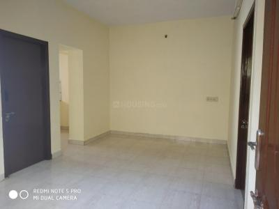 Gallery Cover Image of 700 Sq.ft 2 BHK Apartment for rent in Ambattur for 500000