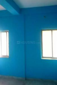 Gallery Cover Image of 780 Sq.ft 2 BHK Independent House for rent in Uttar Panchanna Gram for 10000