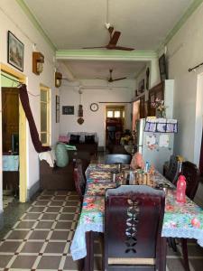 1875 Sq.ft Residential Plot for Sale in Beliaghata, Kolkata