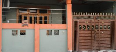 Gallery Cover Image of 1230 Sq.ft 9 BHK Independent House for buy in Indira Nagar for 8600000