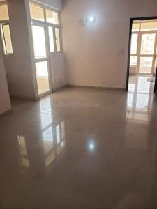 Gallery Cover Image of 980 Sq.ft 2 BHK Independent Floor for buy in Phase 2 for 3300000