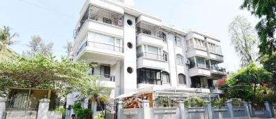 Gallery Cover Image of 1735 Sq.ft 3 BHK Apartment for buy in Ulsoor for 25000000
