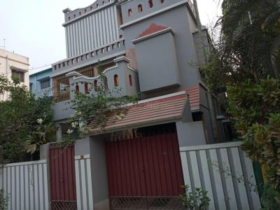 Gallery Cover Image of 1150 Sq.ft 3 BHK Independent House for buy in Purba Barisha for 8500000