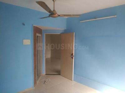 Gallery Cover Image of 1050 Sq.ft 2 BHK Apartment for rent in Kopar Khairane for 23000