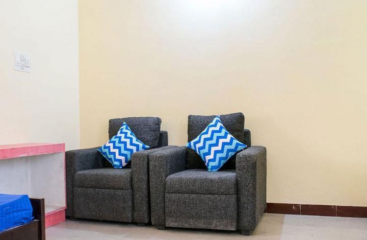 पीजी 4642378 उलसूर इन उलसूर के लिविंग रूम की तस्वीर