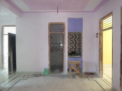Gallery Cover Image of 1080 Sq.ft 3 BHK Apartment for buy in Govindpuram for 2700000