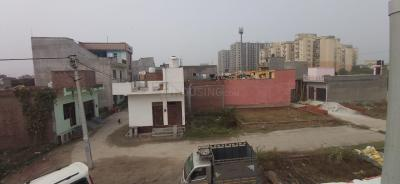 Gallery Cover Image of 490 Sq.ft 1 BHK Independent House for buy in Lal Kuan for 2200000
