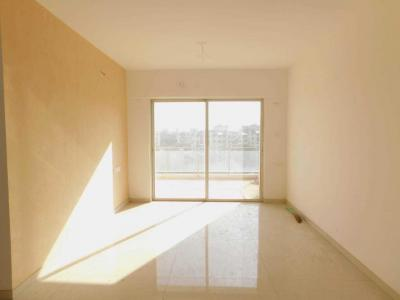Gallery Cover Image of 1820 Sq.ft 3 BHK Apartment for buy in Tuscan Estate Phase I and Phase II, Kharadi for 14500000