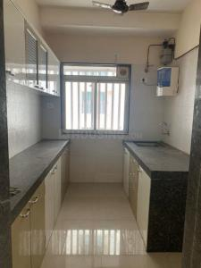 Gallery Cover Image of 680 Sq.ft 2 BHK Apartment for buy in Mulund East for 16000000