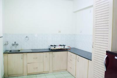 Kitchen Image of PG 4642400 Sampigehalli in Sampigehalli