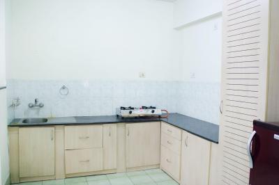 Kitchen Image of PG 4642400 Sampigehalli in Sampigehalli