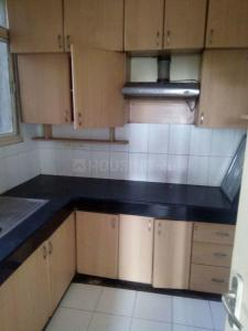 Gallery Cover Image of 1500 Sq.ft 3 BHK Apartment for buy in Ansal Valley View Estate, Gwal Pahari for 8000000