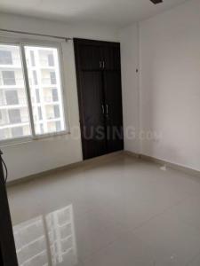 Gallery Cover Image of 1080 Sq.ft 2 BHK Apartment for buy in AFOWO Raksha Addela, Noida Extension for 3800000