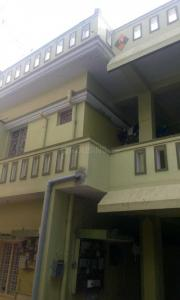 Gallery Cover Image of 1260 Sq.ft 9 BHK Independent House for buy in Whitefield for 11500000