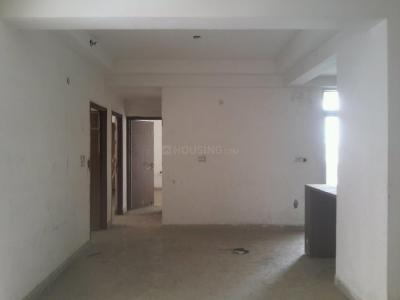 Gallery Cover Image of 1750 Sq.ft 3 BHK Apartment for buy in Noida Extension for 6562500