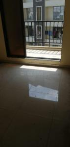 Gallery Cover Image of 945 Sq.ft 2 BHK Apartment for rent in Sai Rydam Blue Berry, Nalasopara West for 8500