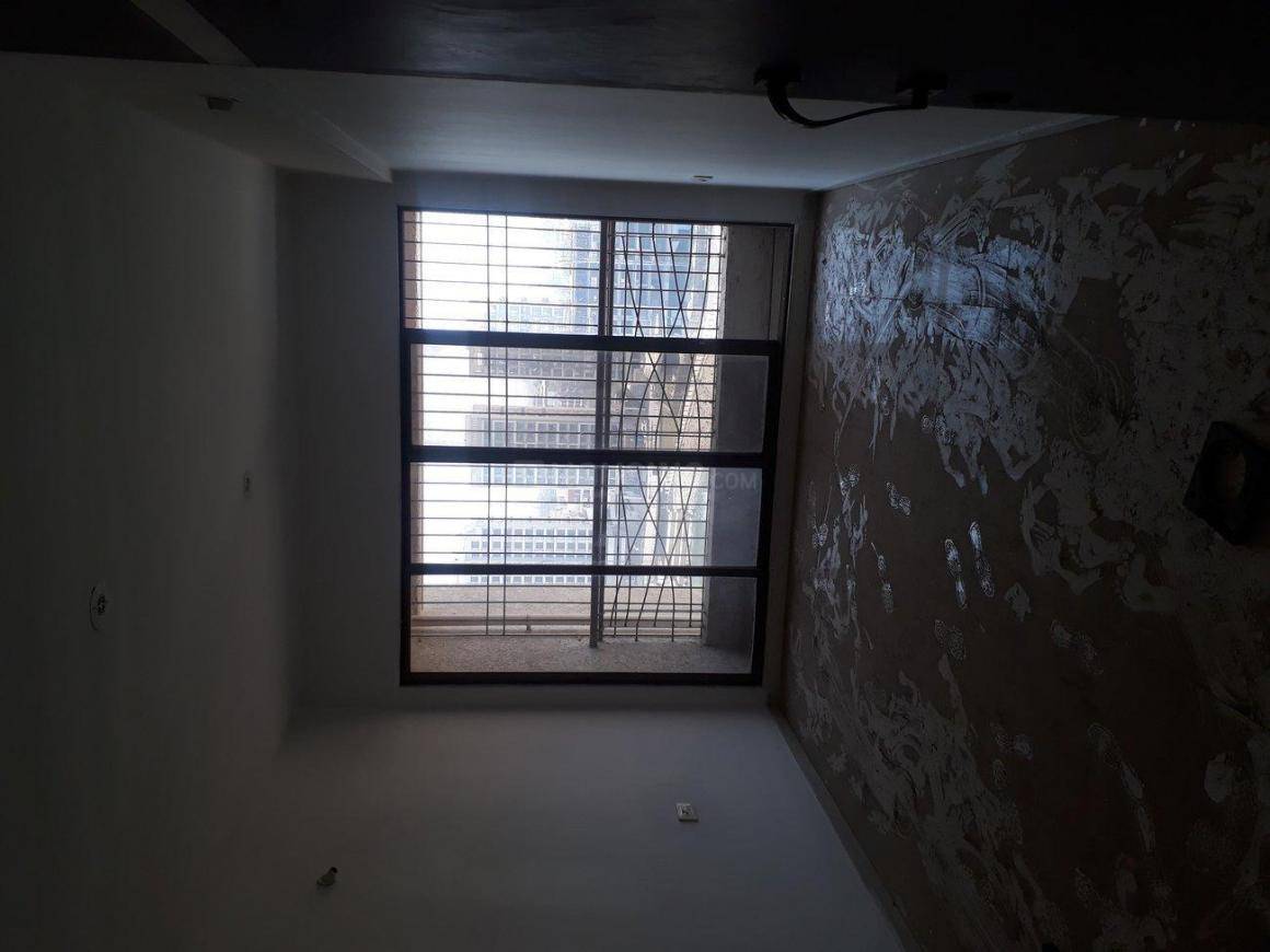 Living Room Image of 1150 Sq.ft 2 BHK Apartment for rent in Ulwe for 13000