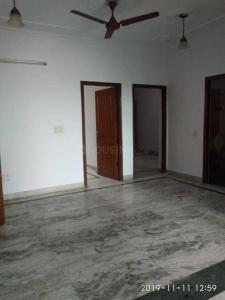 Gallery Cover Image of 800 Sq.ft 3 BHK Independent House for rent in Sector 56 for 17000