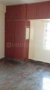 Gallery Cover Image of 500 Sq.ft 1 RK Independent House for rent in Whitefield for 10000