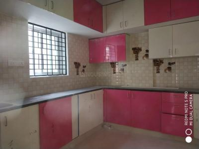 Gallery Cover Image of 1200 Sq.ft 2 BHK Apartment for rent in Kartik Nagar for 18600
