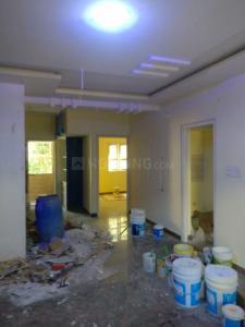 गोत्तिगेरे  में 18500000  खरीदें  के लिए 18500000 Sq.ft 8 BHK इंडिपेंडेंट हाउस के गैलरी कवर  की तस्वीर