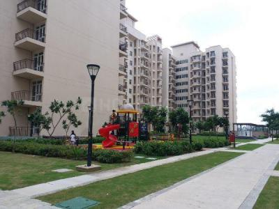 Gallery Cover Image of 1250 Sq.ft 3 BHK Apartment for buy in Sector 84 for 4700000