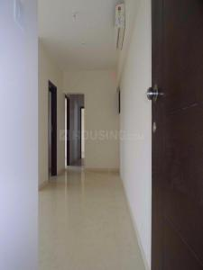 Gallery Cover Image of 1143 Sq.ft 2 BHK Apartment for rent in Ghatkopar West for 54000