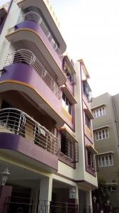 Gallery Cover Image of 1104 Sq.ft 3 BHK Apartment for buy in Khidirpur for 5500000