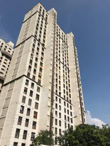 Gallery Cover Image of 450 Sq.ft 1 BHK Apartment for buy in Kandivali West for 5250000