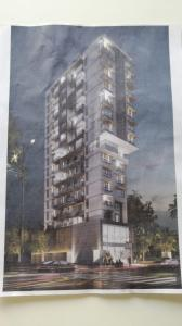 Gallery Cover Image of 1800 Sq.ft 3 BHK Apartment for buy in Chembur for 40000000
