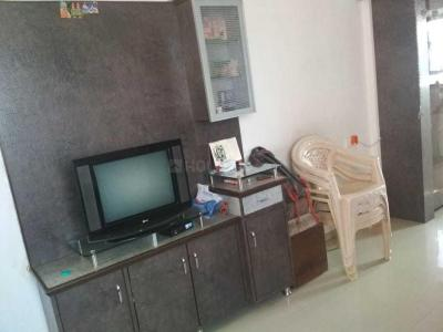 Gallery Cover Image of 600 Sq.ft 1 BHK Apartment for buy in Gota for 2500000