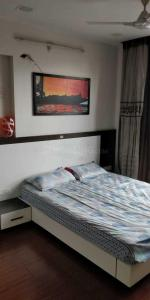 Gallery Cover Image of 2150 Sq.ft 3 BHK Apartment for rent in Hadapsar for 44000