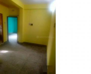 Gallery Cover Image of 825 Sq.ft 3 BHK Apartment for rent in Uttarpara for 9000