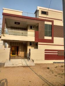 Gallery Cover Image of 3000 Sq.ft 4 BHK Independent House for buy in Dammaiguda for 10000000