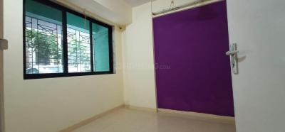 Gallery Cover Image of 455 Sq.ft 1 BHK Apartment for rent in Chembur for 22000