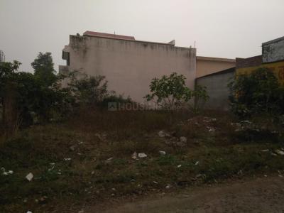 963 Sq.ft Residential Plot for Sale in Shastri Nagar, Meerut
